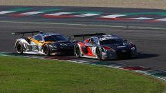 Audi Sport Italia - categoria Super GT3