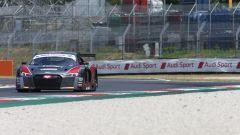 Audi Sport Italia - CIGT Mugello 2017