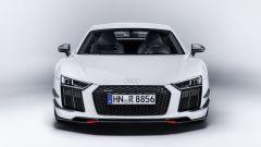 Audi Sport Performance Parts: per chi non si accontenta - Immagine: 3