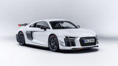 Audi Sport Performance Parts: per chi non si accontenta - Immagine: 5