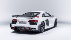 Audi Sport Performance Parts: per chi non si accontenta - Immagine: 7