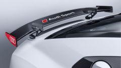 Audi Sport Performance Parts: per chi non si accontenta - Immagine: 8
