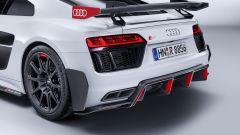 Audi Sport Performance Parts: per chi non si accontenta - Immagine: 9