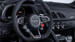 Audi Sport Performance Parts: per chi non si accontenta - Immagine: 10