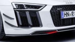 Audi Sport Performance Parts: per chi non si accontenta - Immagine: 11