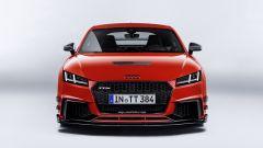 Audi Sport Performance Parts: per chi non si accontenta - Immagine: 14