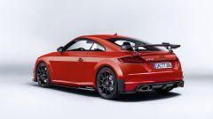 Audi Sport Performance Parts: per chi non si accontenta - Immagine: 16