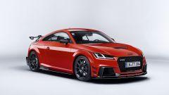 Audi Sport Performance Parts: per chi non si accontenta - Immagine: 17