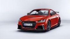 Audi Sport Performance Parts: per chi non si accontenta - Immagine: 18