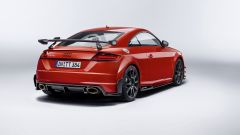 Audi Sport Performance Parts: per chi non si accontenta - Immagine: 19