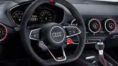 Audi Sport Performance Parts: per chi non si accontenta - Immagine: 20