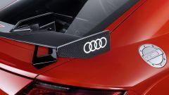 Audi Sport Performance Parts: per chi non si accontenta - Immagine: 22