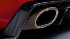 Audi Sport Performance Parts: per chi non si accontenta - Immagine: 24