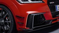 Audi Sport Performance Parts: per chi non si accontenta - Immagine: 25