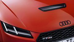 Audi Sport Performance Parts: per chi non si accontenta - Immagine: 26