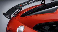 Audi Sport Performance Parts: per chi non si accontenta - Immagine: 27