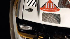 Audi Sport Quattro: rinnegata dal padre - Immagine: 6