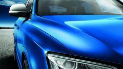 Audi SQ5 TDI exclusive concept - Immagine: 2