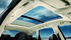 Audi SQ5 TDI exclusive concept - Immagine: 3