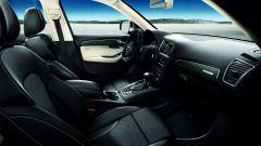 Audi SQ5 TDI exclusive concept - Immagine: 4