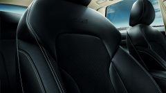 Audi SQ5 TDI exclusive concept - Immagine: 5
