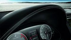 Audi SQ5 TDI exclusive concept - Immagine: 6