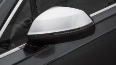 Audi SQ7 TDI: prova video della Suv con compressore elettrico - Immagine: 21