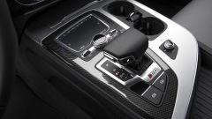Audi SQ7 TDI: prova video della Suv con compressore elettrico - Immagine: 22