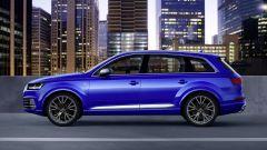Audi SQ7 TDI - Immagine: 4