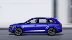 Audi SQ7 TDI - Immagine: 10