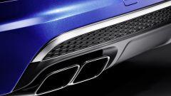 Audi SQ7 TDI - Immagine: 14