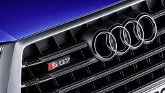 Audi SQ7 TDI - Immagine: 15