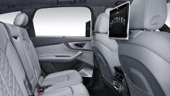 Audi SQ7 TDI - Immagine: 16