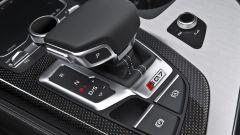 Audi SQ7 TDI - Immagine: 20