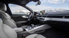 Audi: la trazione integrale quattro diventa ultra - Immagine: 16