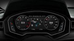 Audi TT Coupé 2015 - Immagine: 15