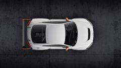 Audi TT clubsport turbo concept  - Immagine: 8
