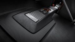 Audi TT clubsport turbo concept  - Immagine: 12