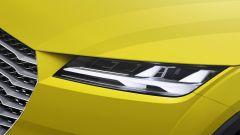 Audi TT offroad  - Immagine: 6