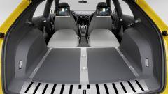 Audi TT offroad  - Immagine: 8