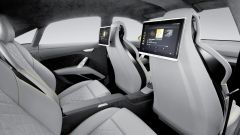 Audi TT offroad  - Immagine: 11