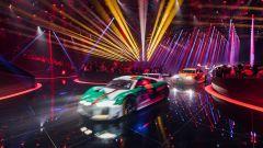"""Audi TT RS, ancora più cattiva con il kit """"Performance Parts"""" - Immagine: 3"""