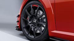 """Audi TT RS, ancora più cattiva con il kit """"Performance Parts"""" - Immagine: 8"""