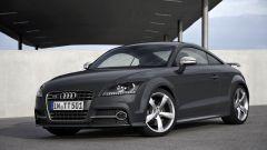 Audi TTS competiton - Immagine: 14