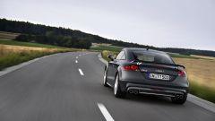 Audi TTS competiton - Immagine: 16