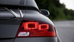 Audi TTS competiton - Immagine: 17