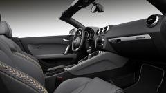 Audi TTS competiton - Immagine: 13