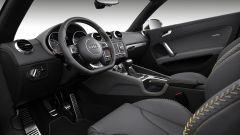 Audi TTS competiton - Immagine: 12