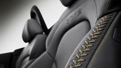 Audi TTS competiton - Immagine: 4