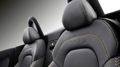 Audi TTS competiton - Immagine: 11